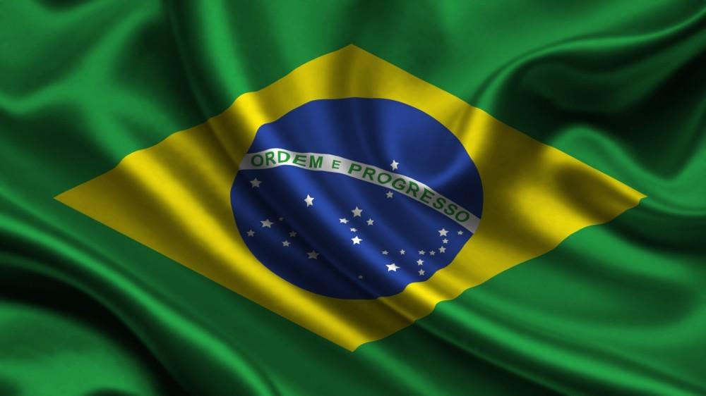 巴西NR认证